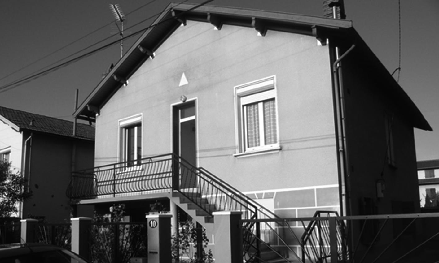 Architecte pour renovation maison ancienne annuaire des for Annuaire architecte paris