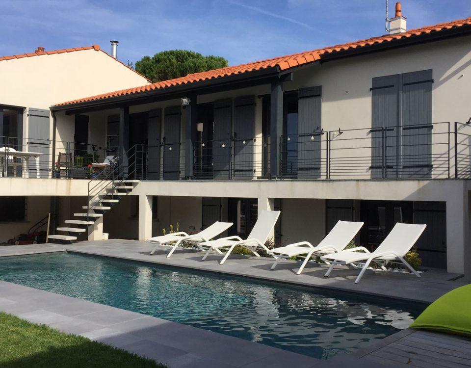 maison-appartement-domotique-bbc-rt2012-extension-surelevation-renovation-decoration-cuisine-piscine-toulouse-architecte-dplg-ecole-boulle-expert-carrade-de-luca-stephane-37