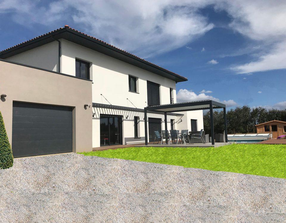 maison-appartement-domotique-bbc-rt2012-extension-surelevation-renovation-decoration-cuisine-piscine-toulouse-pibrac-architecte-dplg-ecole-boulle-expert-carrade-de-luca-stephane-01