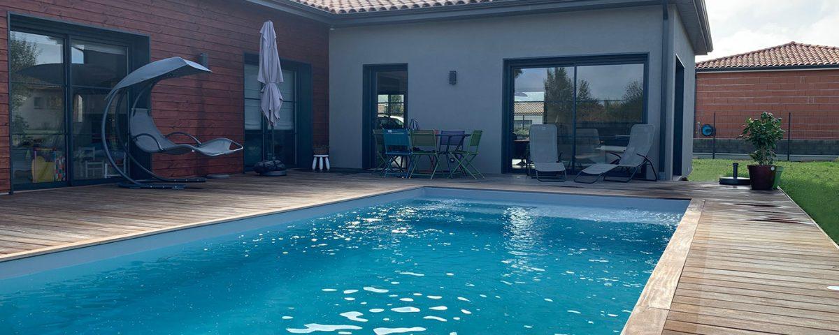 maison-appartement-extension-surelevation-renovation-domotique-bbc-rt2012-decoration-piscine-toulouse-architecte-dplg-ecole-boulle-expert-carrade-de-luca-stephane-web-05