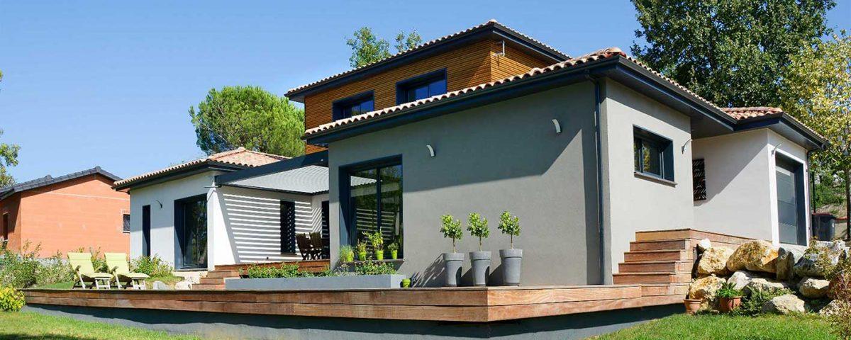 maison-appartement-extension-surelevation-renovation-domotique-bbc-rt2012-decoration-piscine-toulouse-bouloc-architecte-dplg-ecole-boulle-expert-carrade-de-luca-stephane-web-01
