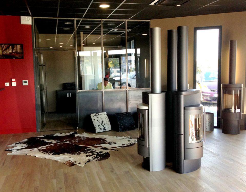 maison-appartement-magasin-poele-hase-domotique-bbc-rt2012-extension-surelevation-renovation-decoration-cuisine-piscine-toulouse-architecte-dplg-ecole-boulle-expert-carrade-de-luca-stephane-04