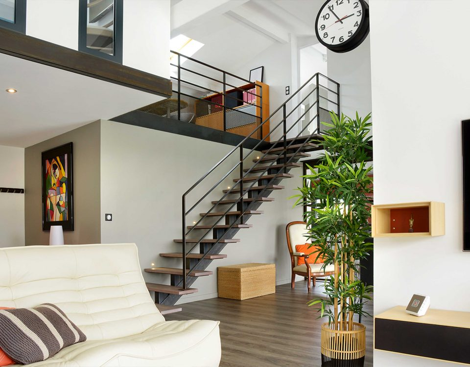 maison-construction-bois-bbc-rt2012-extension-surelevation-renovation-decoration-cuisine-piscine-toulouse-architecte-dplg-ecole-boulle-expert-carrade-de-luca-stephane-web-01