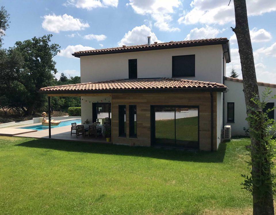maison-construction-bois-bbc-rt2012-extension-surelevation-renovation-decoration-cuisine-piscine-toulouse-balma-architecte-dplg-ecole-boulle-expert-carrade-de-luca-stephane-web-14