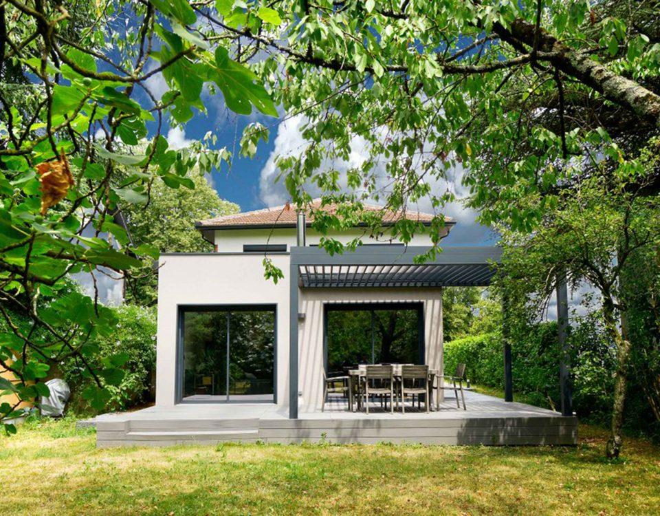maison-petit-appartement-domotique-bbc-rt2012-extension-surelevation-renovation-decoration-cuisine-piscine-terrasse-toulouse-petit-architecte-dplg-ecole-boulle-expert-carrade-de-luca-stephane-17